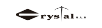 cliente-crystal