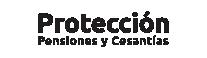 cliente-proteccion