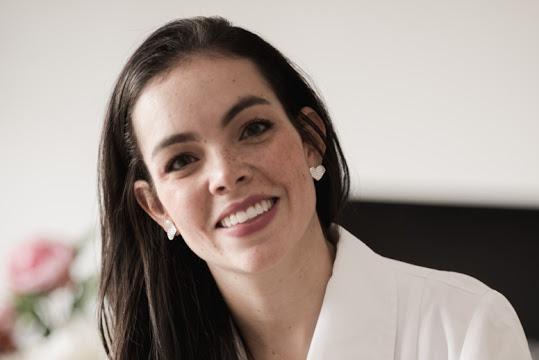 Doctora Juana Orrego