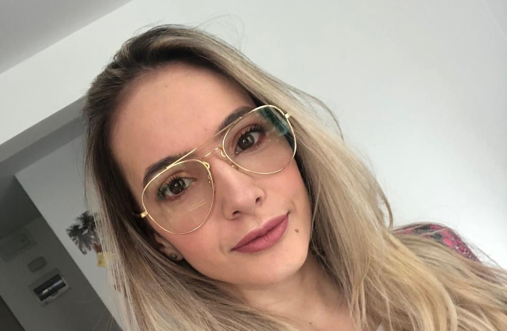 Doctora Laura Ochoa