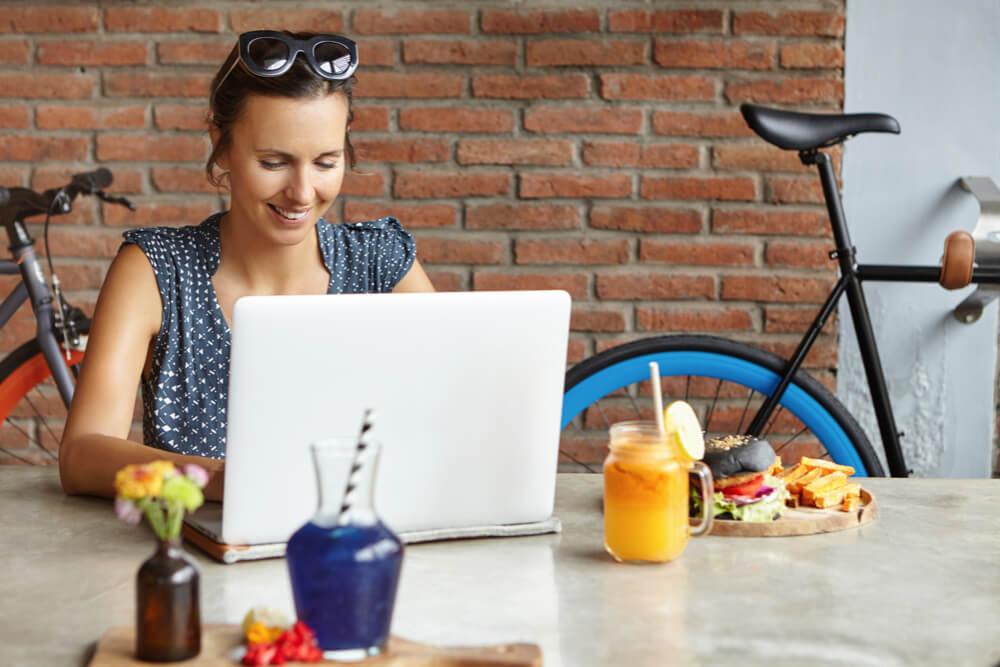 Descubre cursos de marketing para aprender cuando quieras