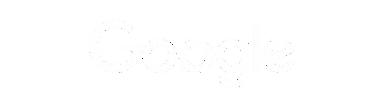 Google Aliado Geekboss