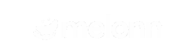 Melonn Aliado Geekboss