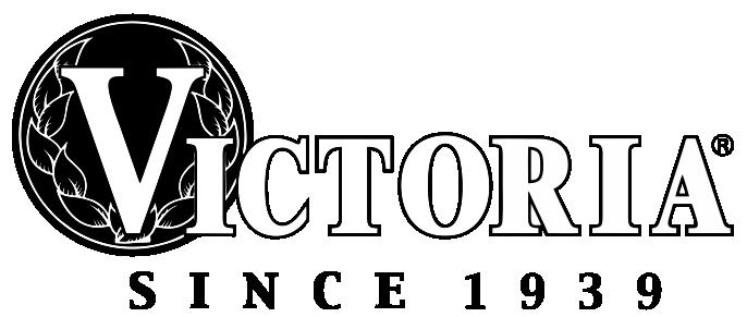 Cliente Victoria