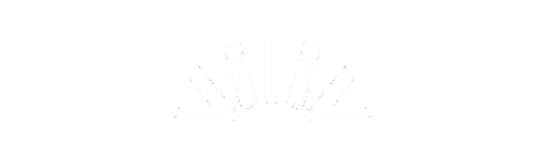 Logo Viliv Aliado Geekboss