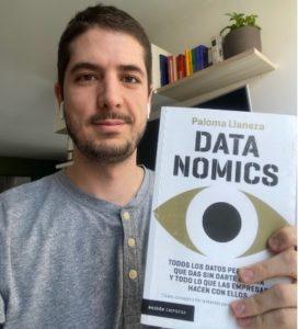 libro-masticadito-data-nomics