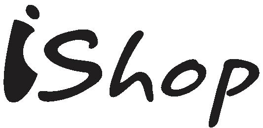 logo-attenza
