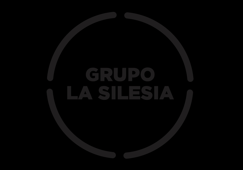 logo-la-silesia-2