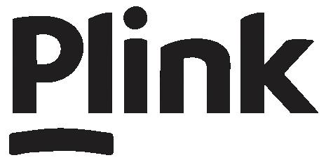 plink-nuevo-negro