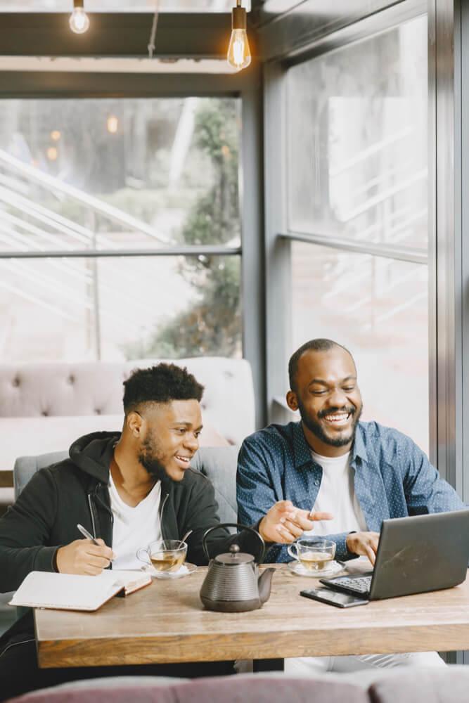bienestar-digital-para-empresas