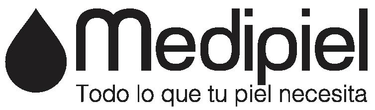 logo-medipiel-negro